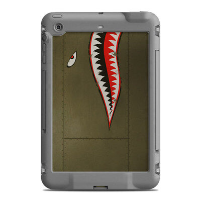 skin for lifeproof fre ipad mini case