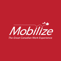 The Ultimate Dream Job: Work and Travel Across Canada!