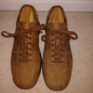 Brand New Cole Haan 2 Pair Shoes and Bostonian 1 Pair Boots Kitchener / Waterloo Kitchener Area image 2