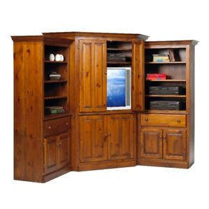 Brand New Solid Wood Furniture