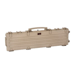 Riffle Case - Great for Hunters!