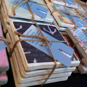East coast coasters will be set up at cole harbour place