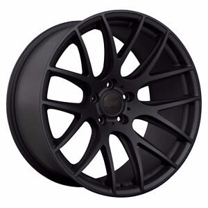 Be ready for Summer - Wheels Now - Financing Available