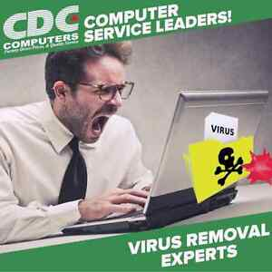 Computer Repair Winnipeg Virus Removal Data Recovery Mac PC