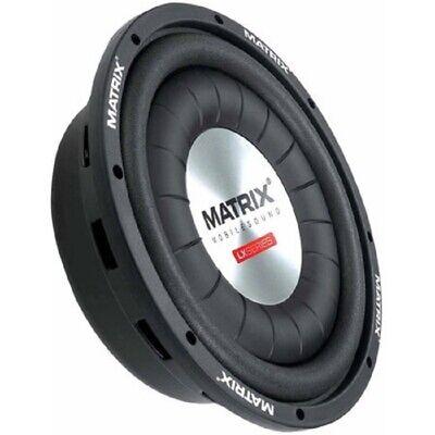 MATRIX LX12 12