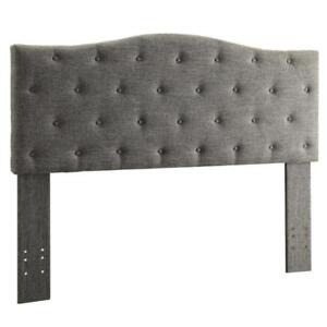 "54/60"" GRACE HEADBOARD (YOU SAVE $100)"