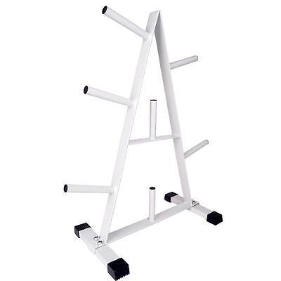 Hantelscheibenständer Scheibenständer Gewichtsscheibenständer Gewichtsständer