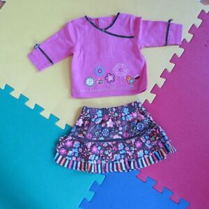 NEW: Baby Bodysuits, Clothes, Bibs, Diaper Bag for sale Cambridge Kitchener Area image 10