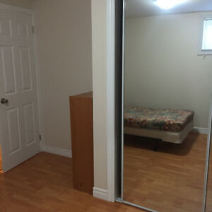 $550 Room for Rent (Finch and Martingrove)