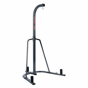 Usefull Centurry Heavy Bag Stand