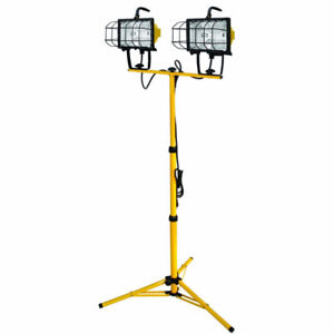 Collapsible Worklights 2