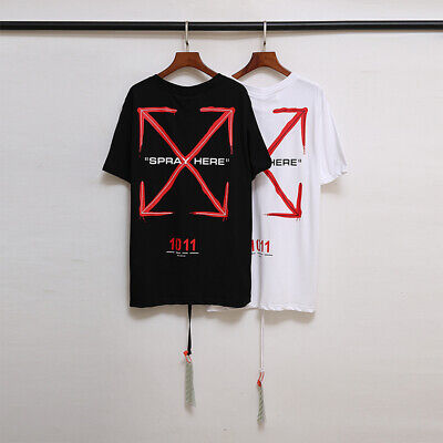 New 19ss  Off White
