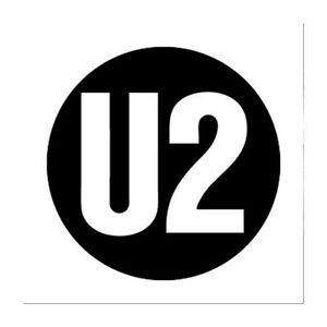 U2 RESALE TICKETS JUNE 23RD @ ROGERS CENTRE