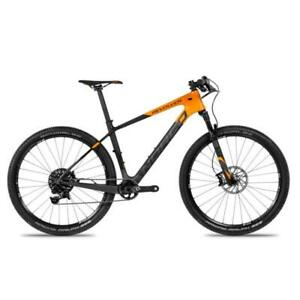 Norco Revolver 7.1 Carbon x1 NEW hard tail 27.5