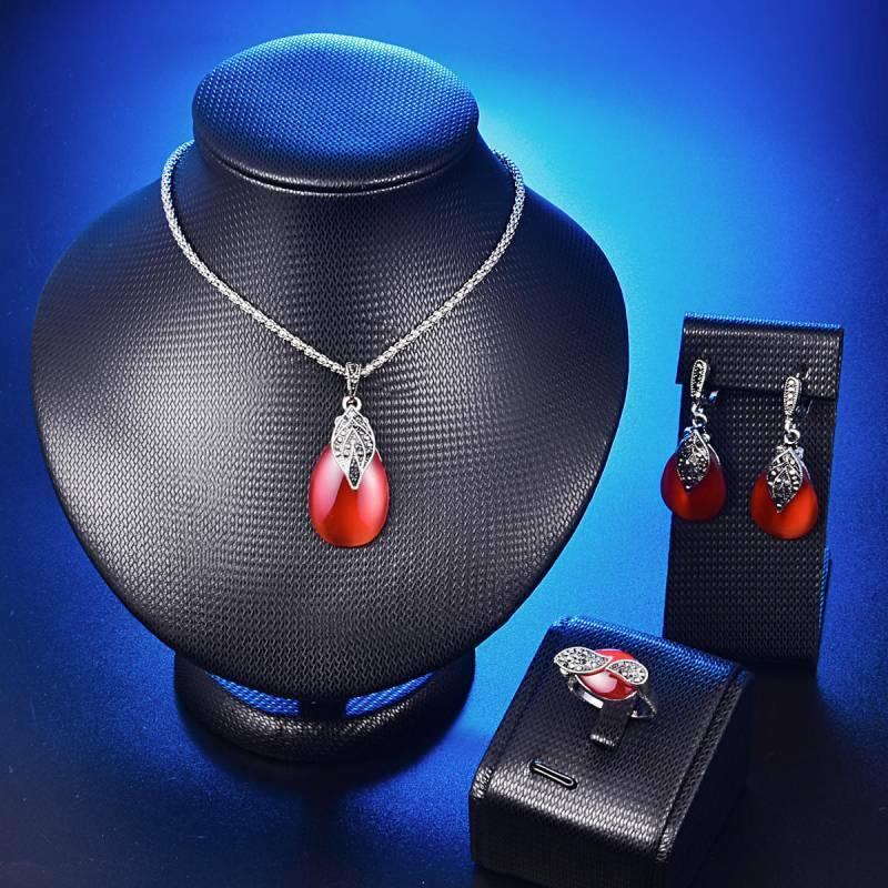 925 Pendant for Wedding Jewelry