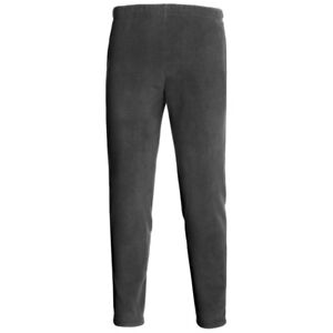 New Chlorophylle  series 100 fleece pants liner