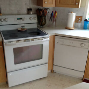 Maytag Dishwasher-Part of Renovation Sale