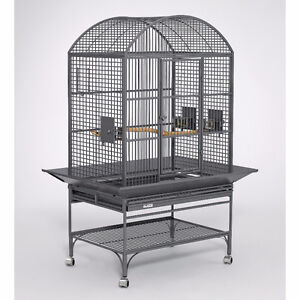 Large Bird / Parrot Cage for Sale