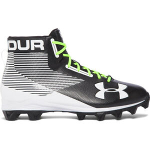 American Football Cleats