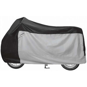 Held Professional Motorcycle Cover