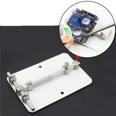 Universal Pcb Circuit Board Holder Fixtures Repairing Tool For Mobile Phone
