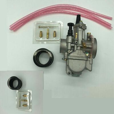 Auto-Ersatz- & -Reparaturteile Ventilschaftdichtung für Suzuki GS 500 550 750 850 1000 DR 400 500 09289-07003 Auto & Motorrad: Teile