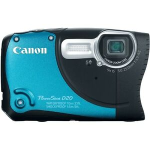 DIGITAL CAMERAS---many to choose from