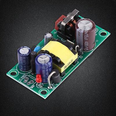 Ac-dc 10w Isolated Ac 110v220v To Dc 5v 2a Switch Power Supply Module Converter