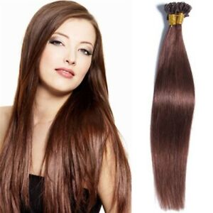 ***HAIR EXTENSION MODELS NEEDED! ***