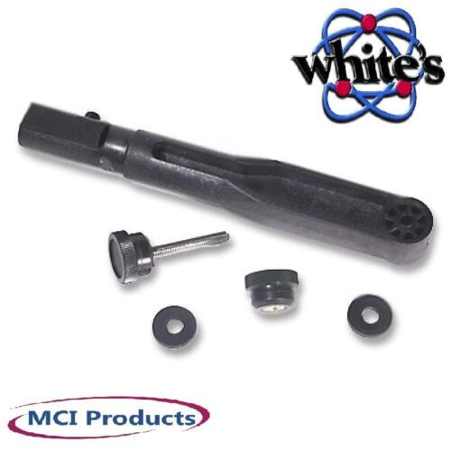 Whites Heavy Duty Clevis Kit  802-5096-3