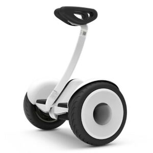 NINEBOT Self Balancing Scooter Hoverboard 12 Inch 16km/h 22km
