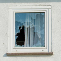 Glass Replacement Broken or Outdated?