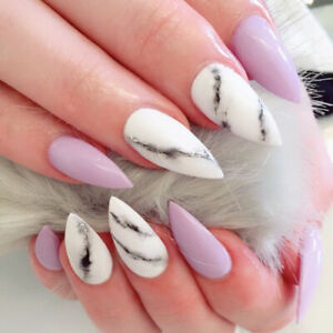 Experienced Nail Technicians wanted for Busy Dartmouth Salon!