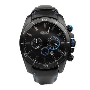 Opel OPC Chronograph Uhr limitiert auf 500 Stück Modell 2015