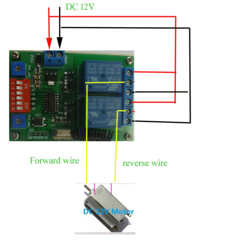 $_12  V Reverse Polarity Toggle Switch Wiring Diagram on lighted toggle switch diagram, fan wiring diagram, 5 prong toggle switch diagram, remote starter switch diagram, 3 position toggle switch diagram, 12 volt battery wiring diagram, remote control wiring diagram, 12v wiring ground, 12v light switch, lighted 12v switch diagram, 12 volt switch diagram, 12 volt starter wiring diagram,