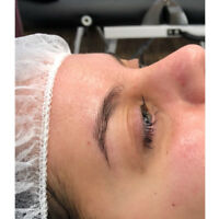 Microblading Technician ! $150.00 for the first 10 customers!!!