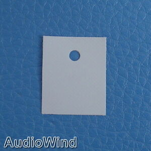 TO-247-Transistor-Silicon-Insulator-Insulation-sheet-50