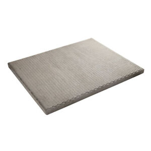 I am looking for concrete slabs 24x30