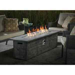 Propane Fire Pit Buy Garden Patio Items For Your Home