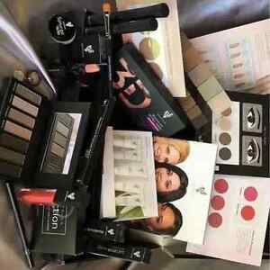 Who wants to buy some Younique Make Up??? Kingston Kingston Area image 4