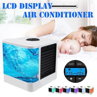 Système de climatisation domestique à faible bruit