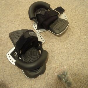 Complete Wakeboard Package Cambridge Kitchener Area image 6