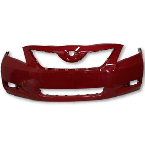 Thousands of New Painted Toyota Bumpers & FREE shipping
