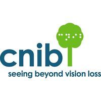 CNIB Volunteer Opportunities Orientation