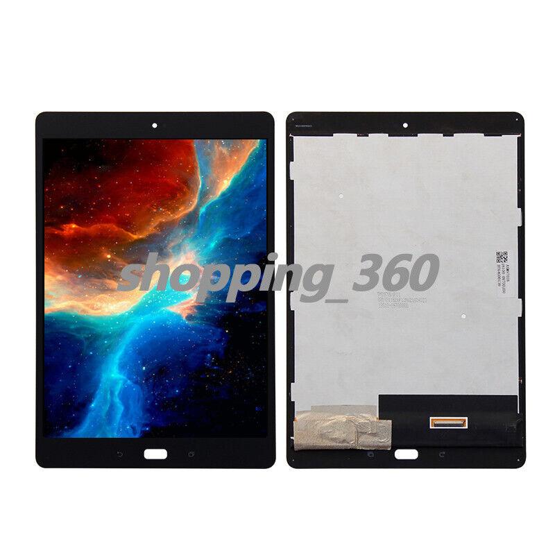 FOR Verizon ASUS ZenPad Z10 P00I Z500KL ZT500KL LCD Screen Digitizer Touch USPS