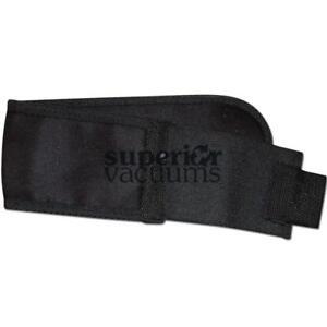 Pro Waist Belt Strap Set For Backpack Scbp1 Vacbp1