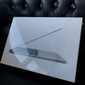 !@!SELLING BRAND NEW SEALED 13' 2017 MACBOOK PRO -- $1600!@!