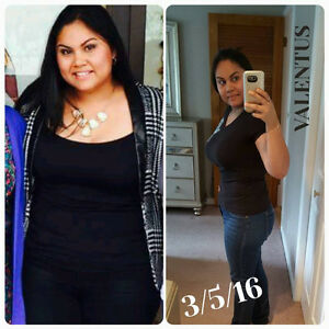 Lose weight while drinking coffee and earning money!!!