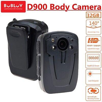 Средство для мытья 32GB D900 Security