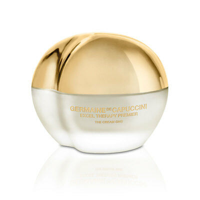 Germaine de Capuccini - Excel Therapy Premier The Cream GNG 50ml